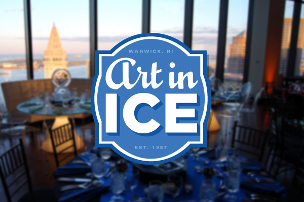 Project Image for Art In Ice