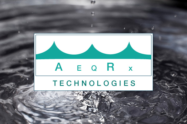 AeqRx Technologies Project Image for AeqRx Technologies