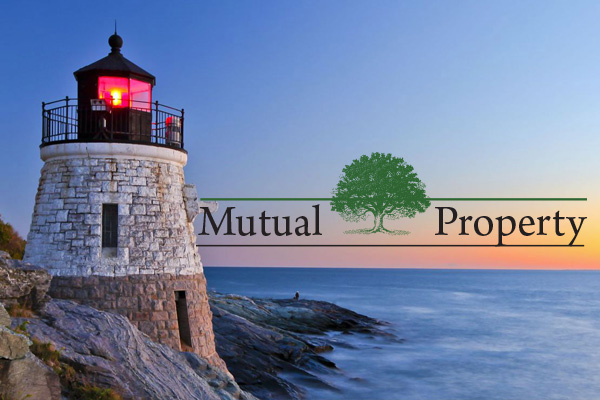Project Image for Mutual Property