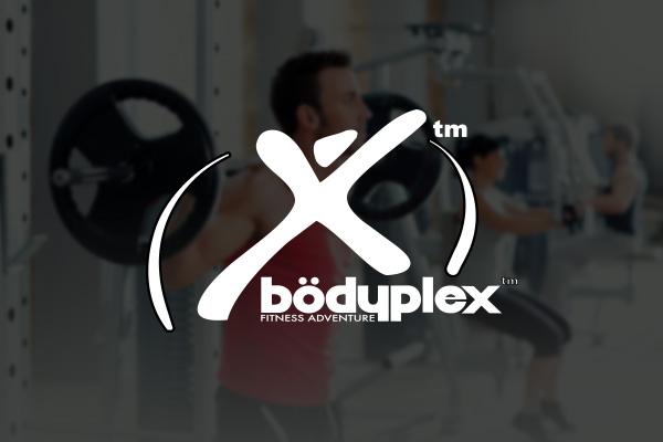 Project Image for Bodyplex