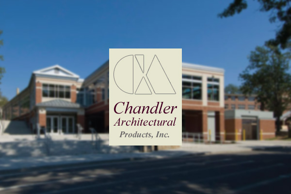 Project Image for Chandler Architectural Products