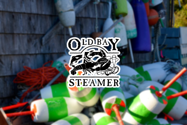 Project Image for Old Bay Steamer